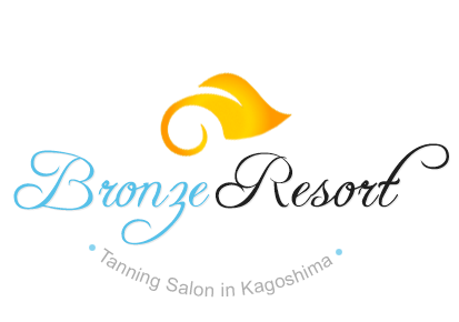 Bronze Resort